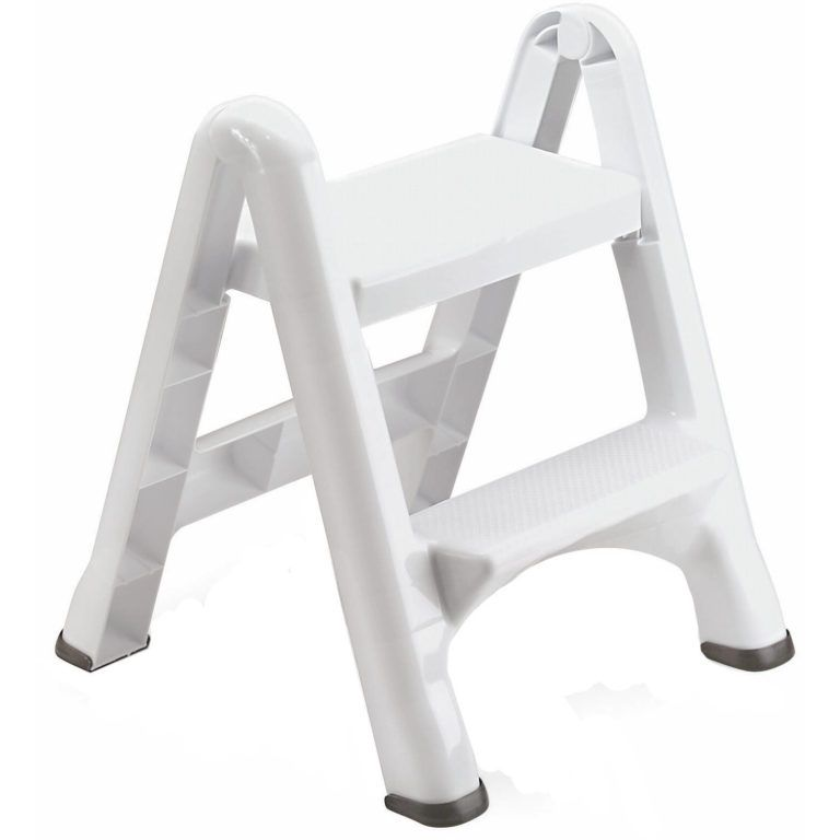 Top Best Step Stools For Toddlers 2020 Plastic Step Stool