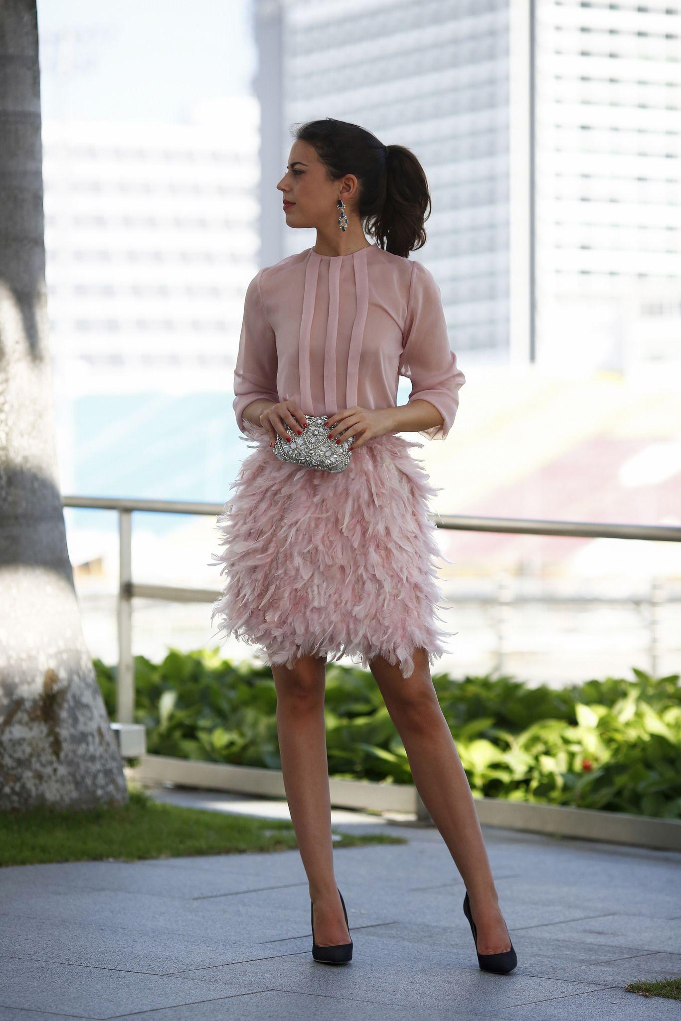 fashion #fashionista _96B3702 | Vestidos | Pinterest | Fundstücke ...