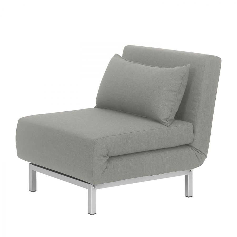 Schlafsessel Design Schlafsessel Carmack Ii Webstoff Kaufen | Home24 | Furniture, Chair, Interior Design