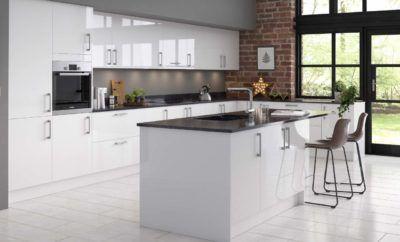 Beautiful Kitchen Floor Homebase 22 In Interior Decor Home ...
