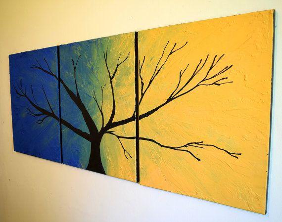 fine art wall sculpture impasto Painting \