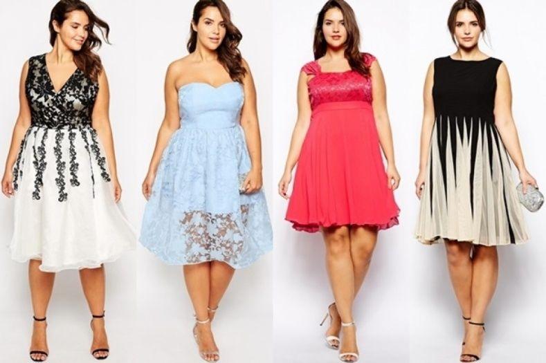 Wedding Guest Dresses Size 16