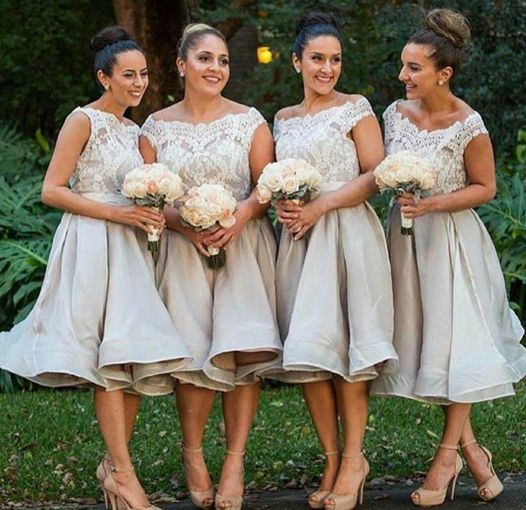 Pin by a touch of jamia on bridesmaids delight pinterest