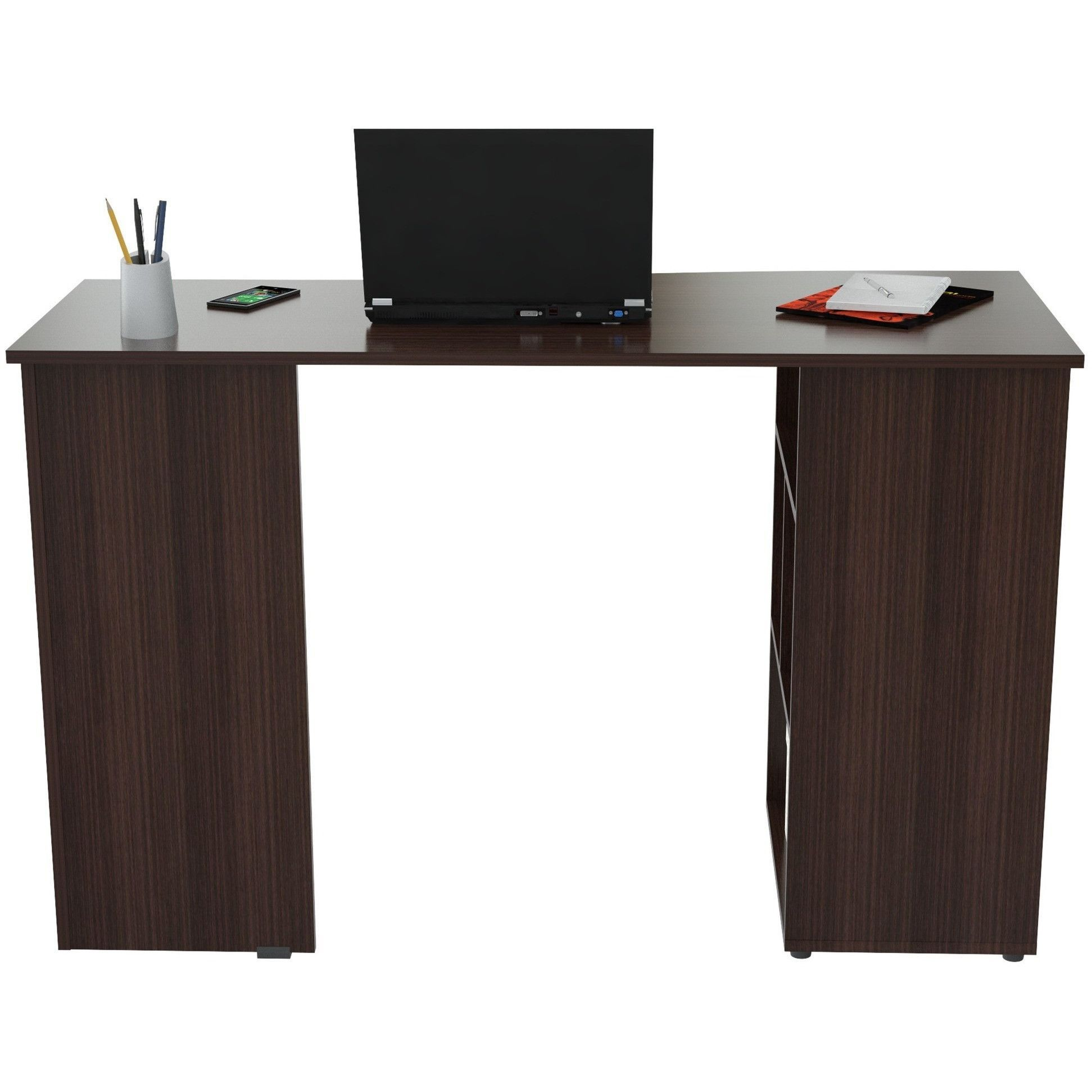 Curved Top Writing Desk Products