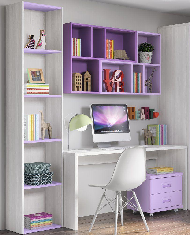 cat logo formas 19 mueble juvenil muebles pinterest kinderzimmer m bel und einrichtung. Black Bedroom Furniture Sets. Home Design Ideas