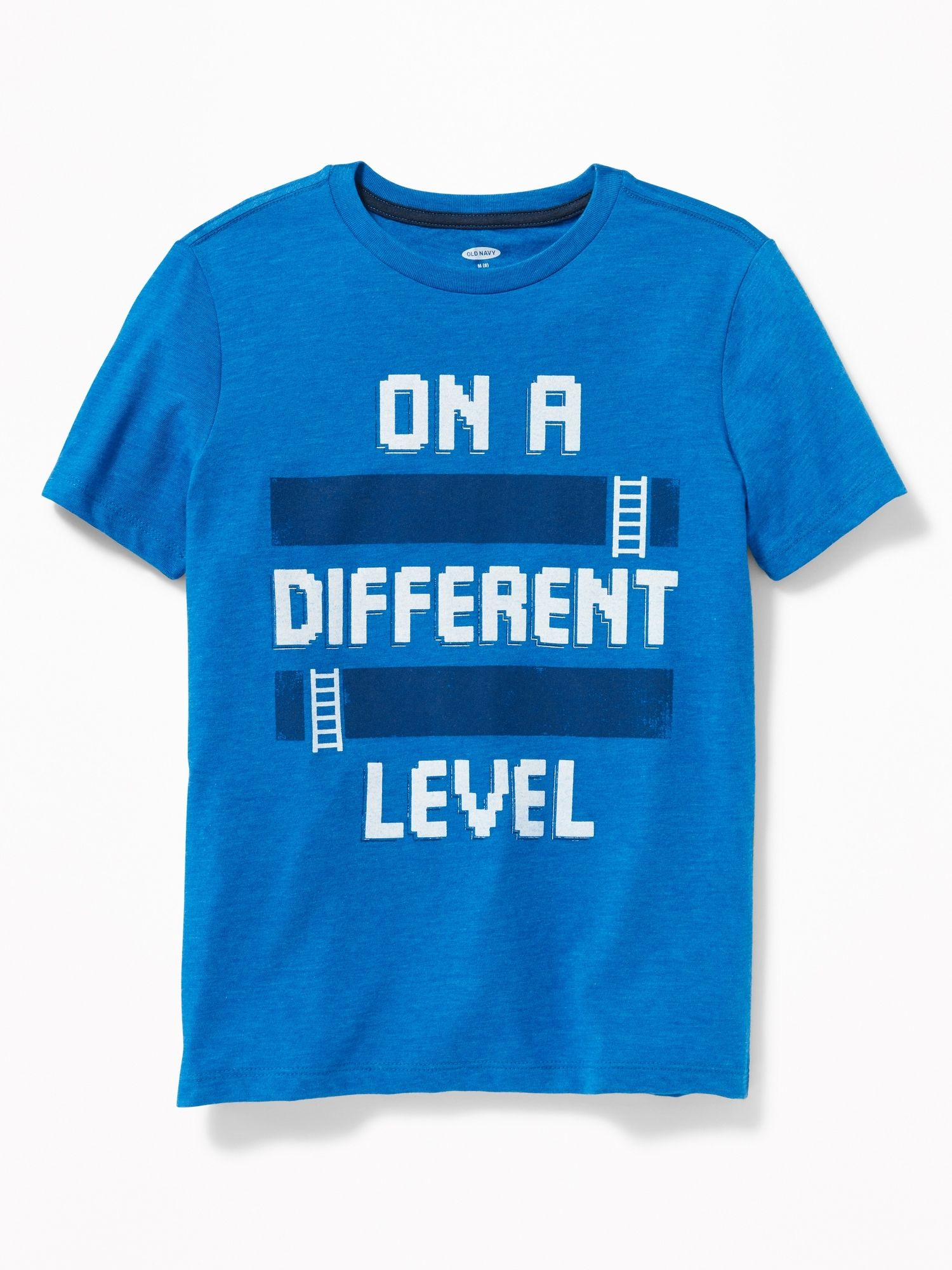 product photo | Cool graphic tees, Boys prints, Graphic tees