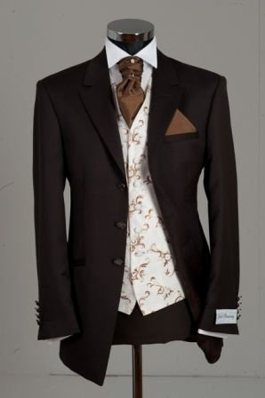Groom Suits For Wedding Google Search