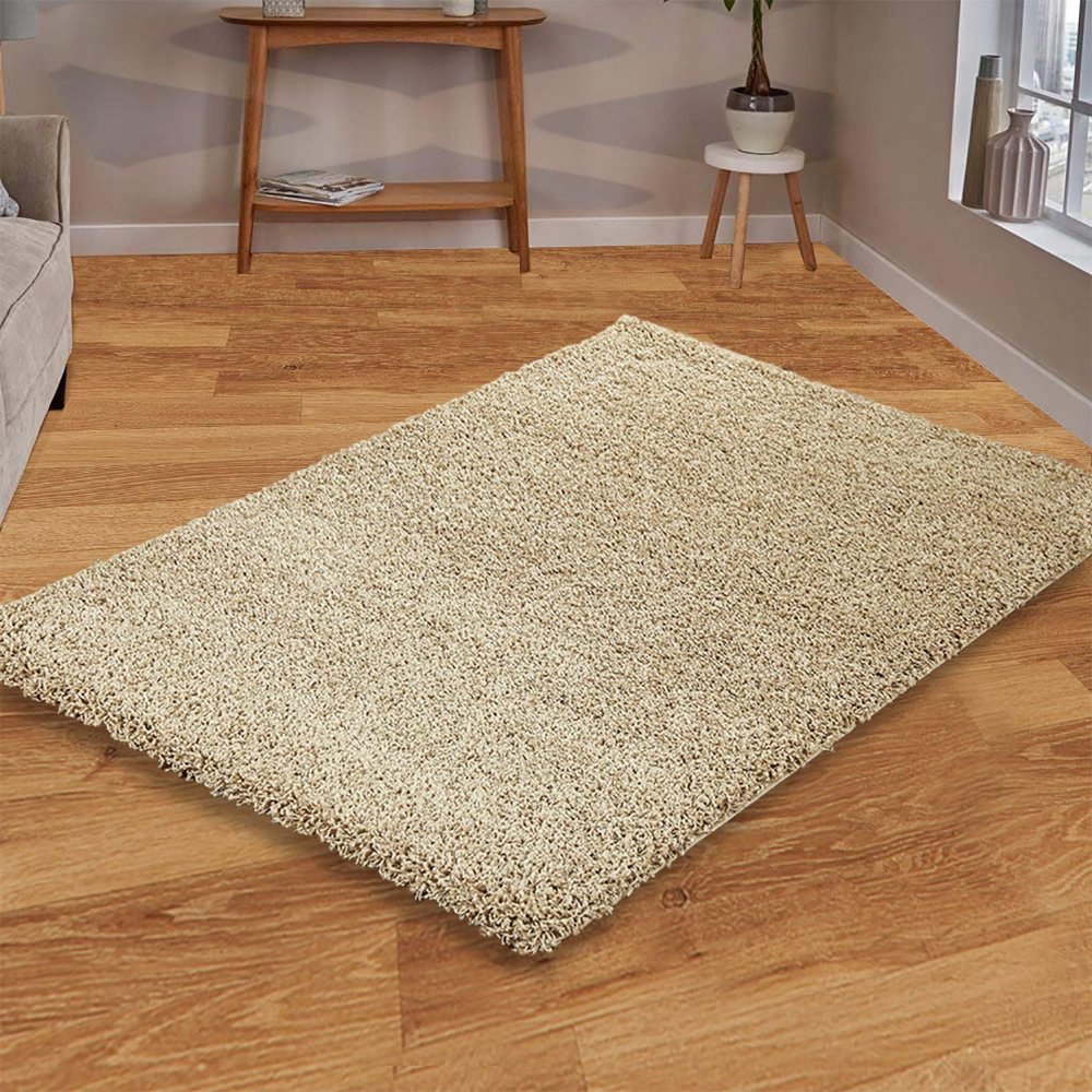 Carpet Runners For Stairs Uk Carpetrunnersforsaleuk Carpetscleanersnearme Carpets Cleaners Near Me In 2019 Pinterest Rugs Carpet And Persian Persian Rug Designs Persian Carpet Rugs