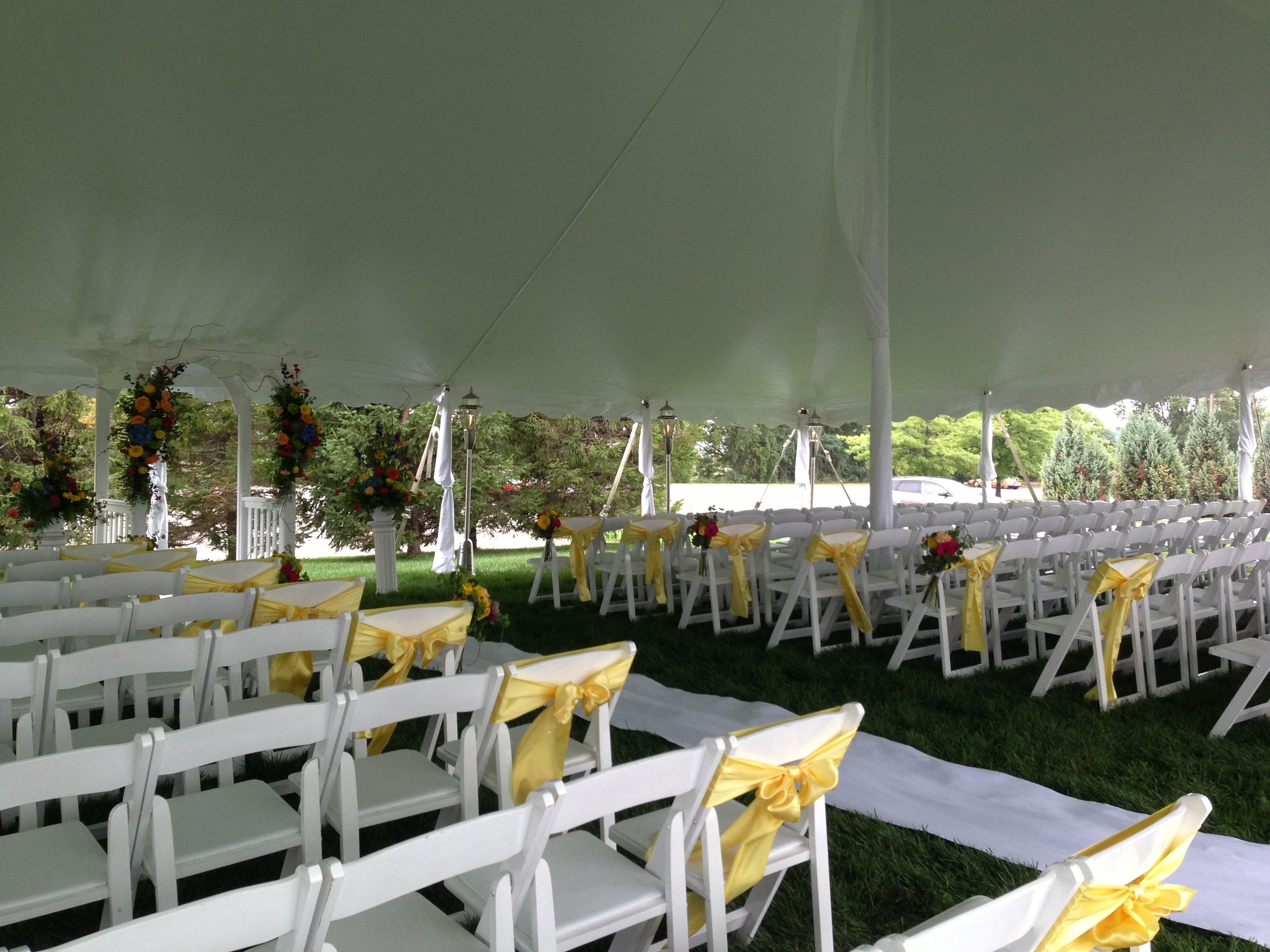 lovely tablecloths burlap table wedding ivory sashes spelndid runners and cheap chair rentals dress cover picturesque