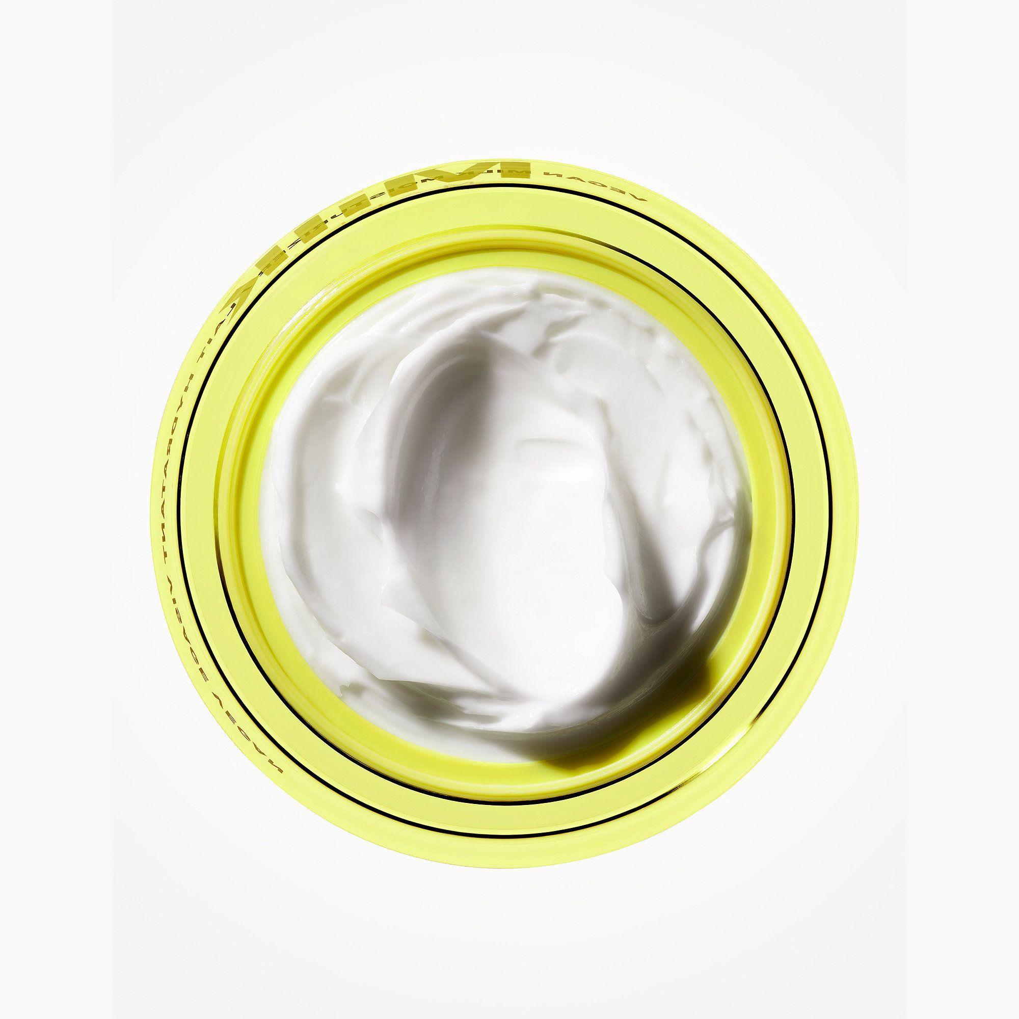 Vegan Milk Moisturizer in 2020 Milk makeup sephora, Milk