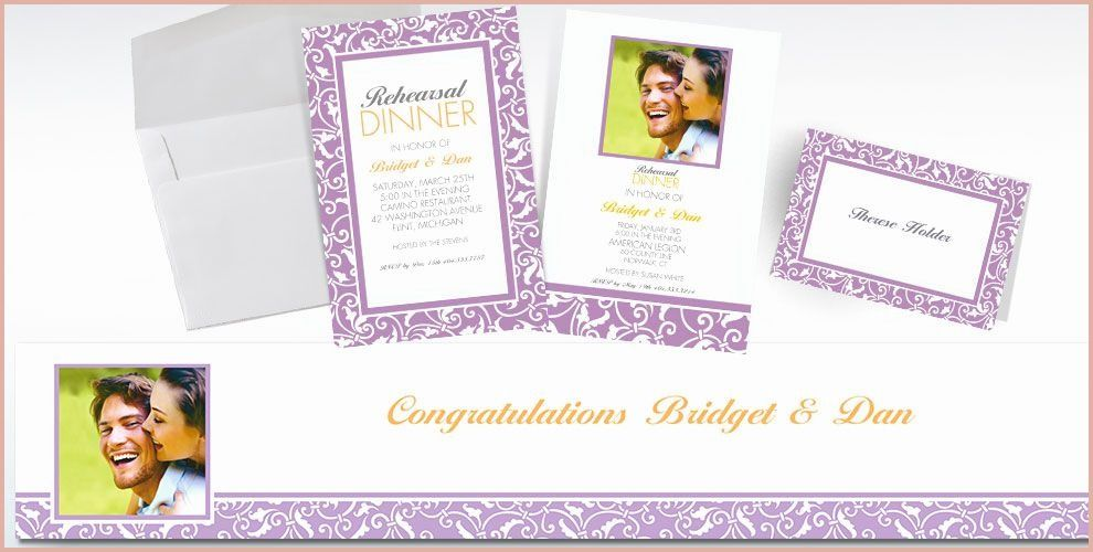 Party City Wedding Invitations 12 Notion That Will Wow You
