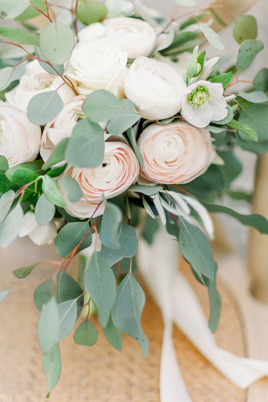 Romantic Outdoor Tuscany Wedding Ideas in Pale Grey & Green   Whimsical Wonderland Weddings