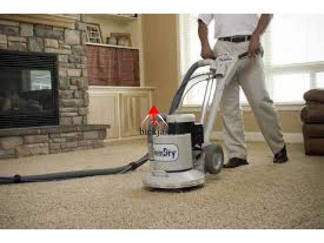 Deep Carpet Shampooing Cleaning Services 04 3558608 Household Domestic Help Mirdif Unite How To Clean Carpet Carpet Cleaning Hacks Steam Clean Carpet