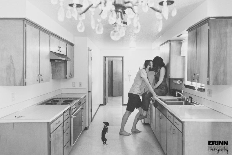 Home Sweet Home Puyallup Photography Lifestyle Photographer