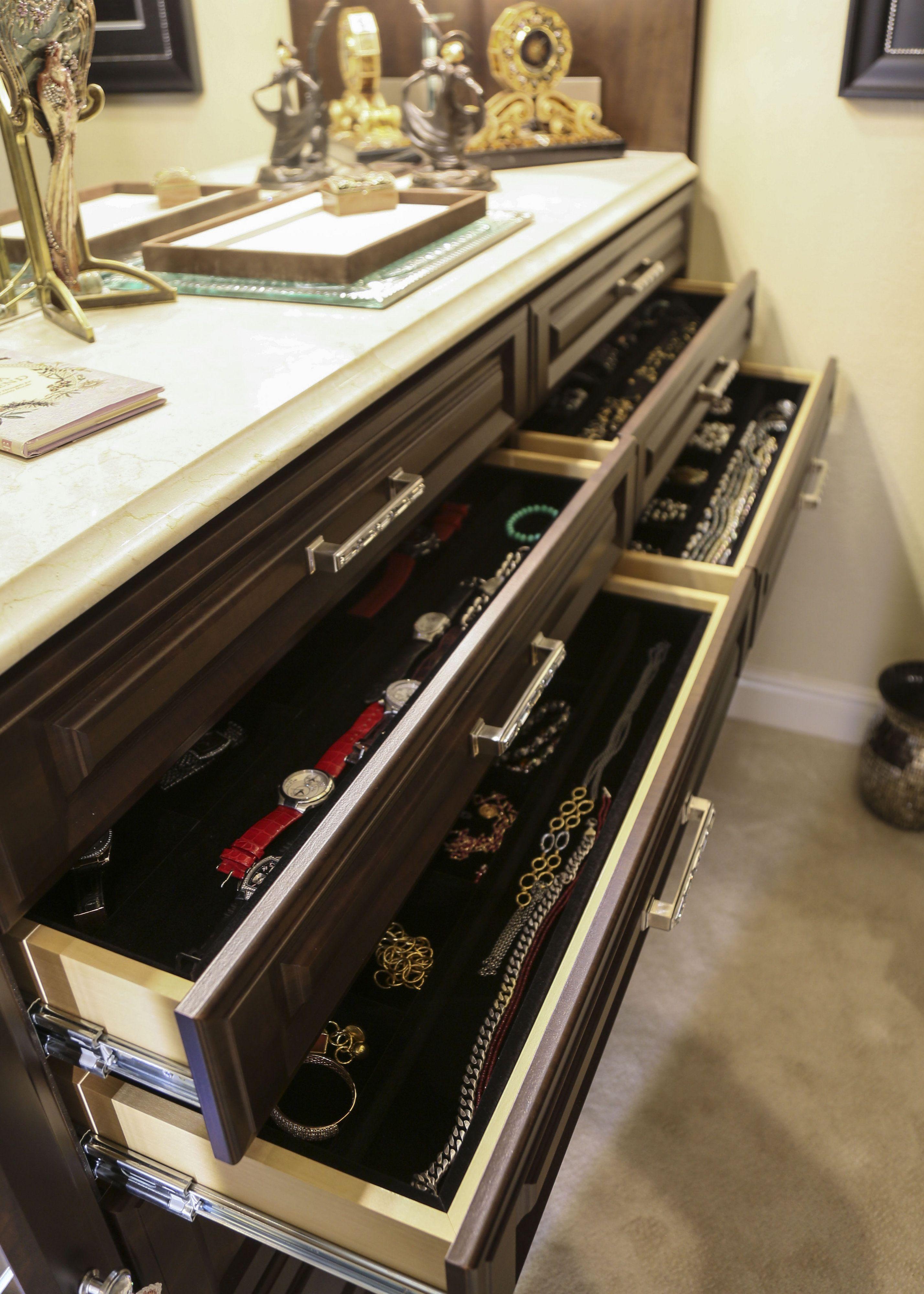 closet ideas jewelry home with floor storage large mirror design