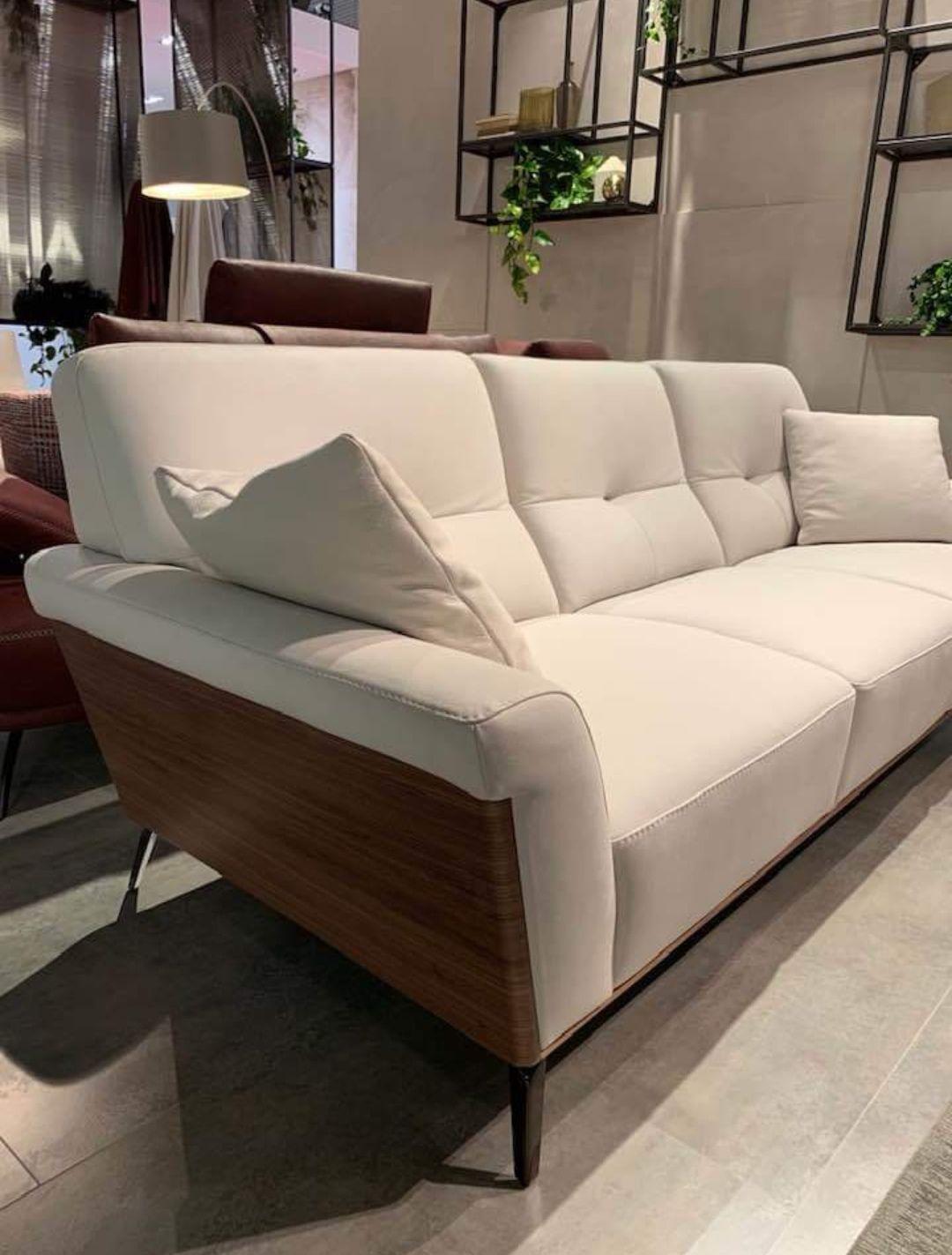 Итальянские диваны ручной работы MaxDivani по фабричным ...
