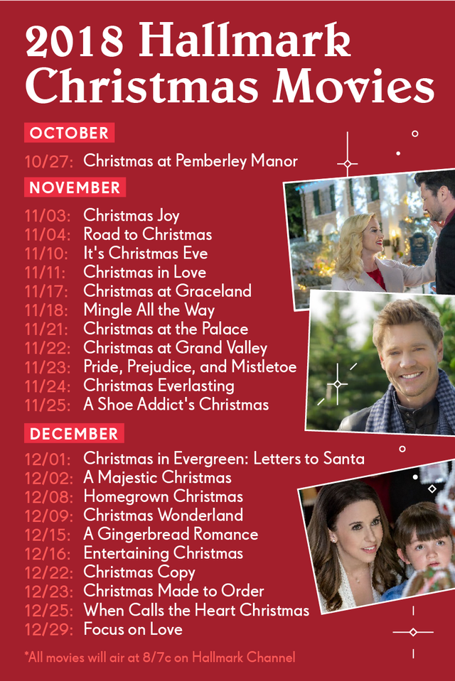 Pin By Juliette On Movies Hallmark Channel Christmas Movies Hallmark Christmas Movies Hallmark Christmas Movies List