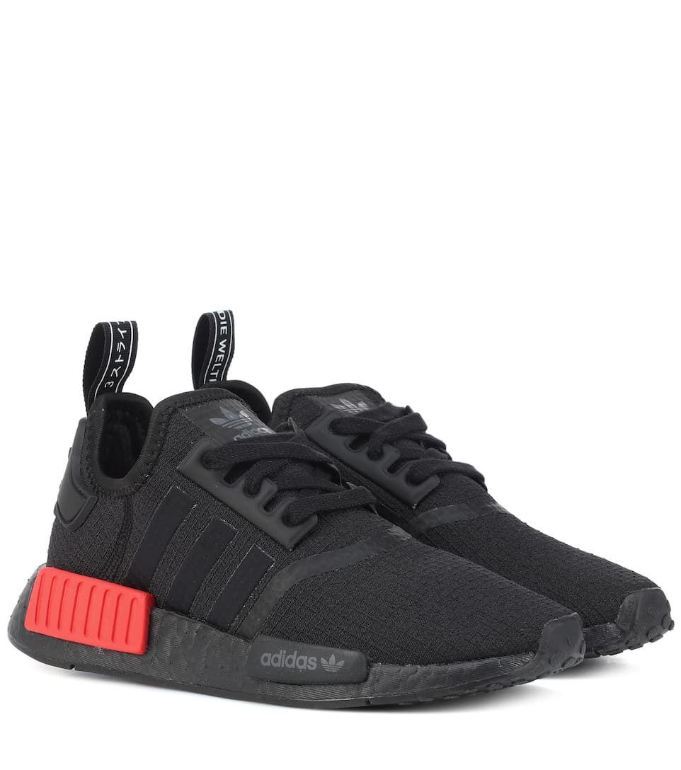 Sneakers, Adidas originals nmd