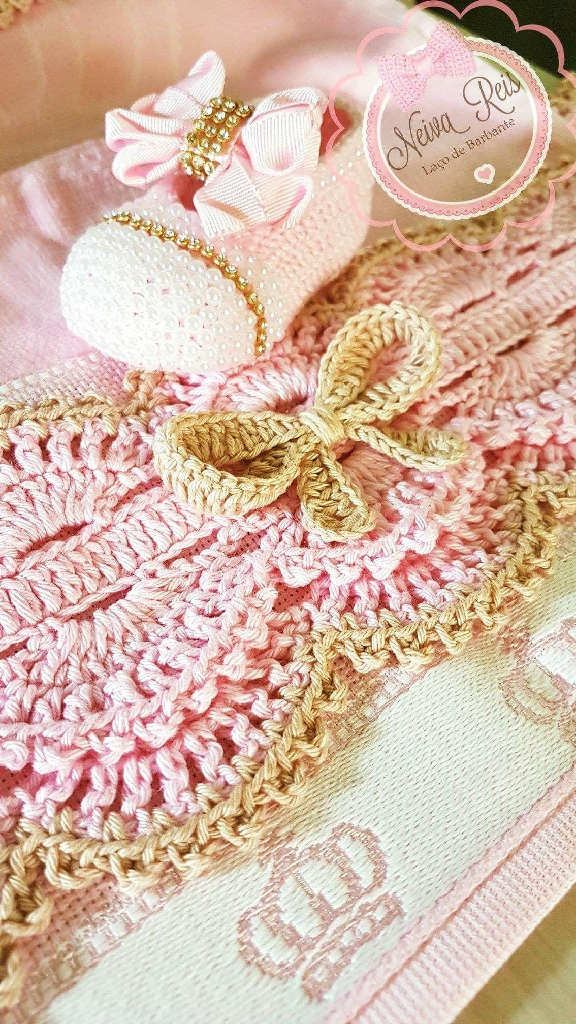 Que Lindeza Lavori Delicati Crochet Crochet Doilies E