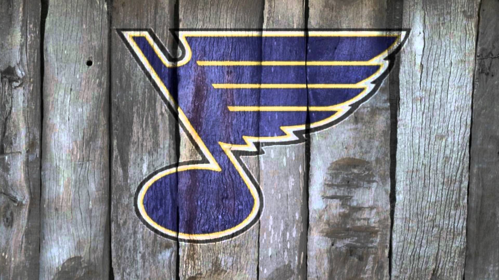 St louis blues hd photo sharovarka pinterest st louis blues