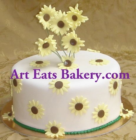 wedding cake bakeries in spartanburg sc artistic birthday amp special occasion cake designs 21862