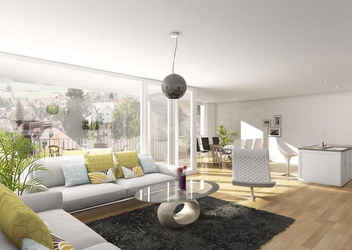 Wohnzimmer Cafe ~ Best wohnzimmer ideen images living room ideas