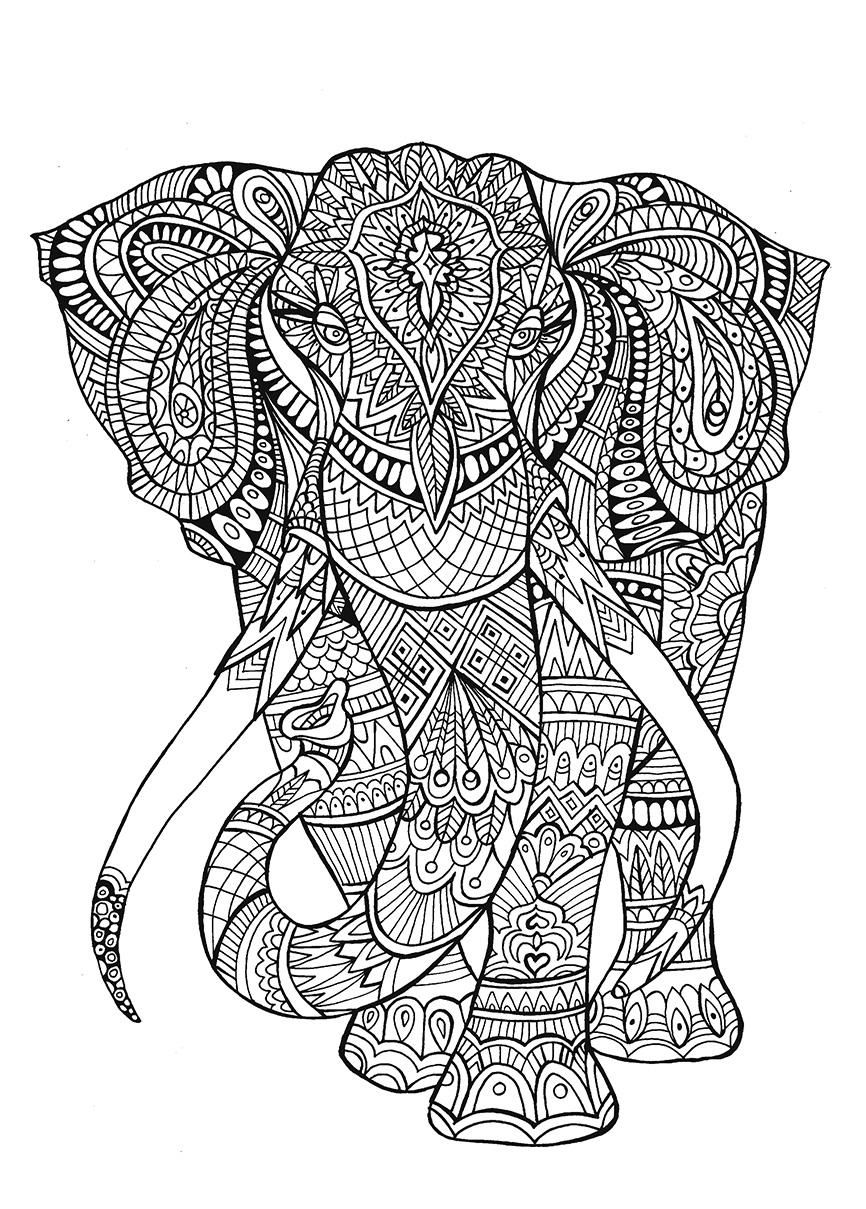 color arte therapy designs - Pesquisa do Google | Coloring pages ...