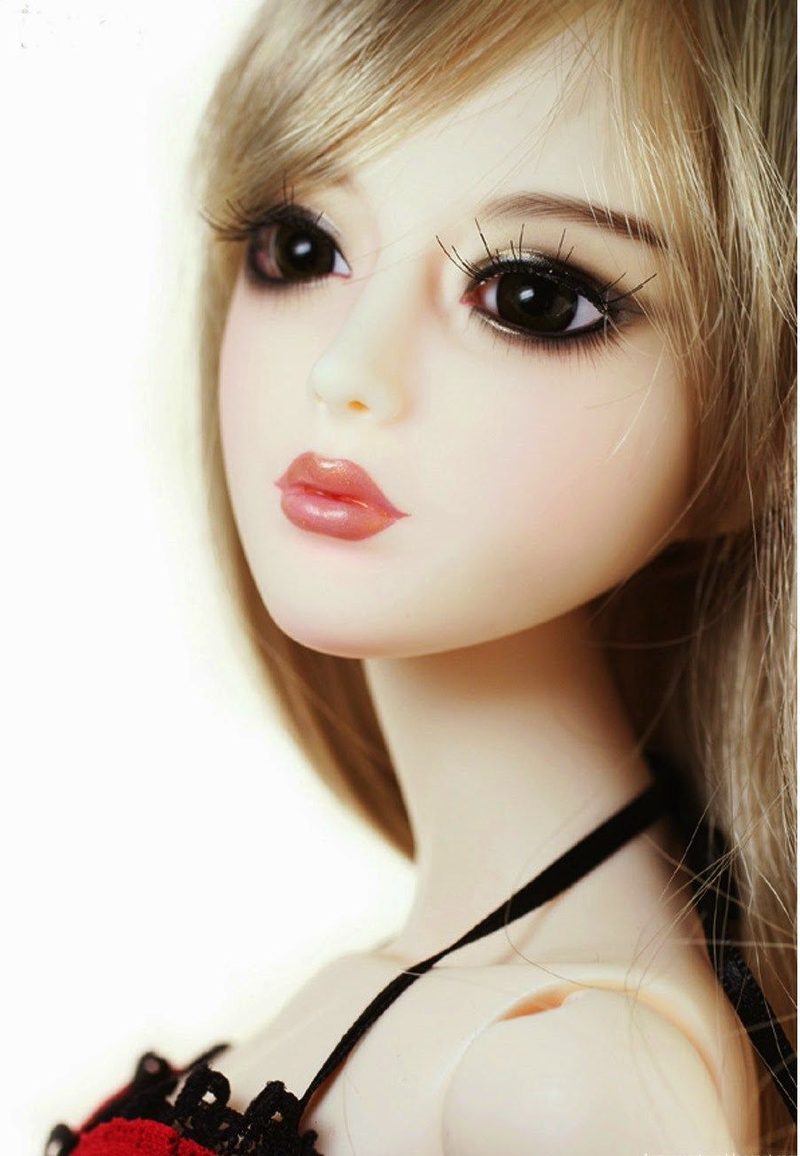 Image Of Doll Beautiful Doll Wallpapers Backgrounds Images Hd