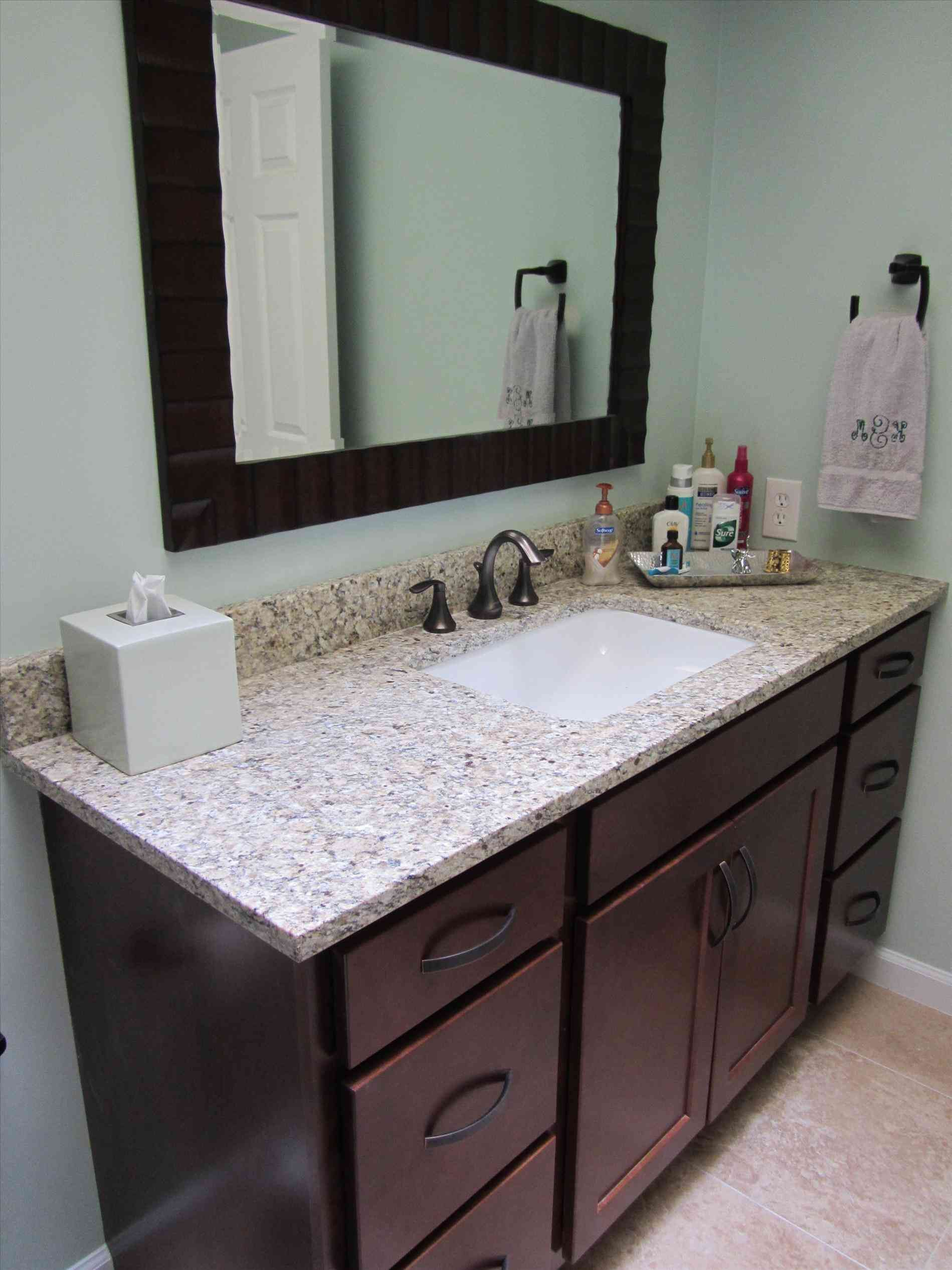 New Post bathroom vanity tops home depot | LivingRooms | Pinterest ...