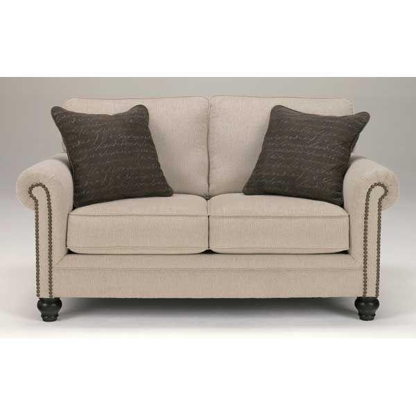 American Furniture Warehouse -- Virtual Store -- 1300035 RR-130L ...