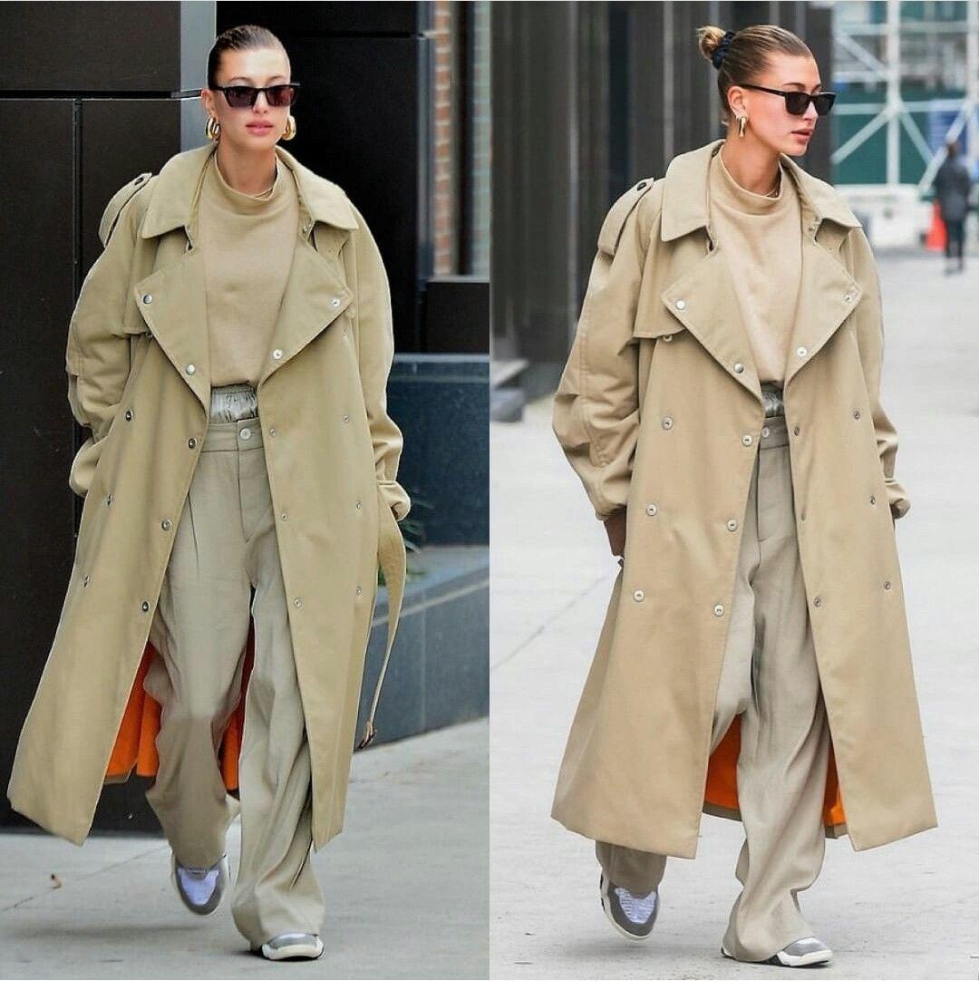 Celeb Inspiration: 5x De leukste quarantaine outfits