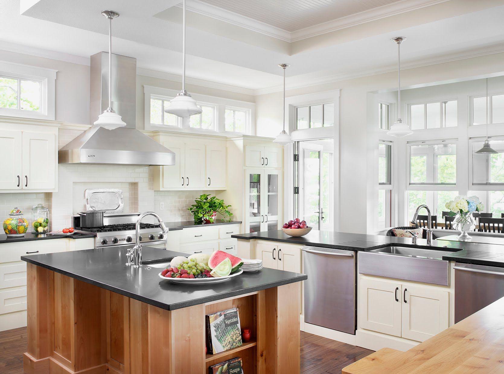 white kitchen with apron front sink farmhouse kitchen design small farmhouse kitchen kitchen on farmhouse kitchen small id=43736