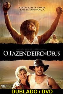 Filmes Online Armagedom Filmes Online Series Online Baixar Filmes Filmes Gratis Baixar Filmes Assis Filmes Cristaos Filmes Evangelicos Filmes Gospel