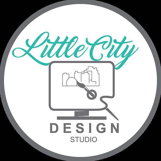 littlecitydesign