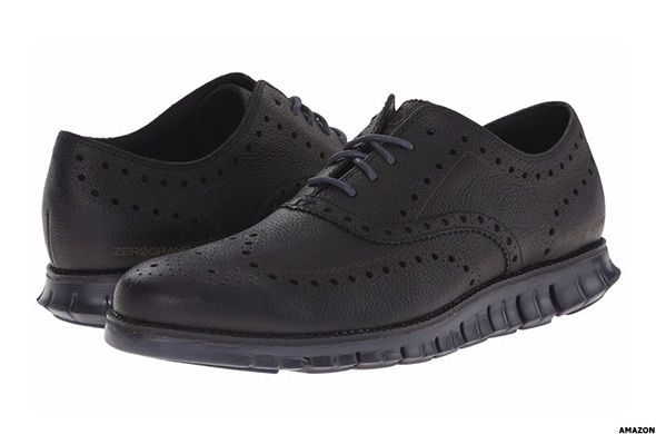 d3c42f5d273 10 Best Men's Shoes for Commuting to Work - Pg.2 - TheStreet | Shoes ...