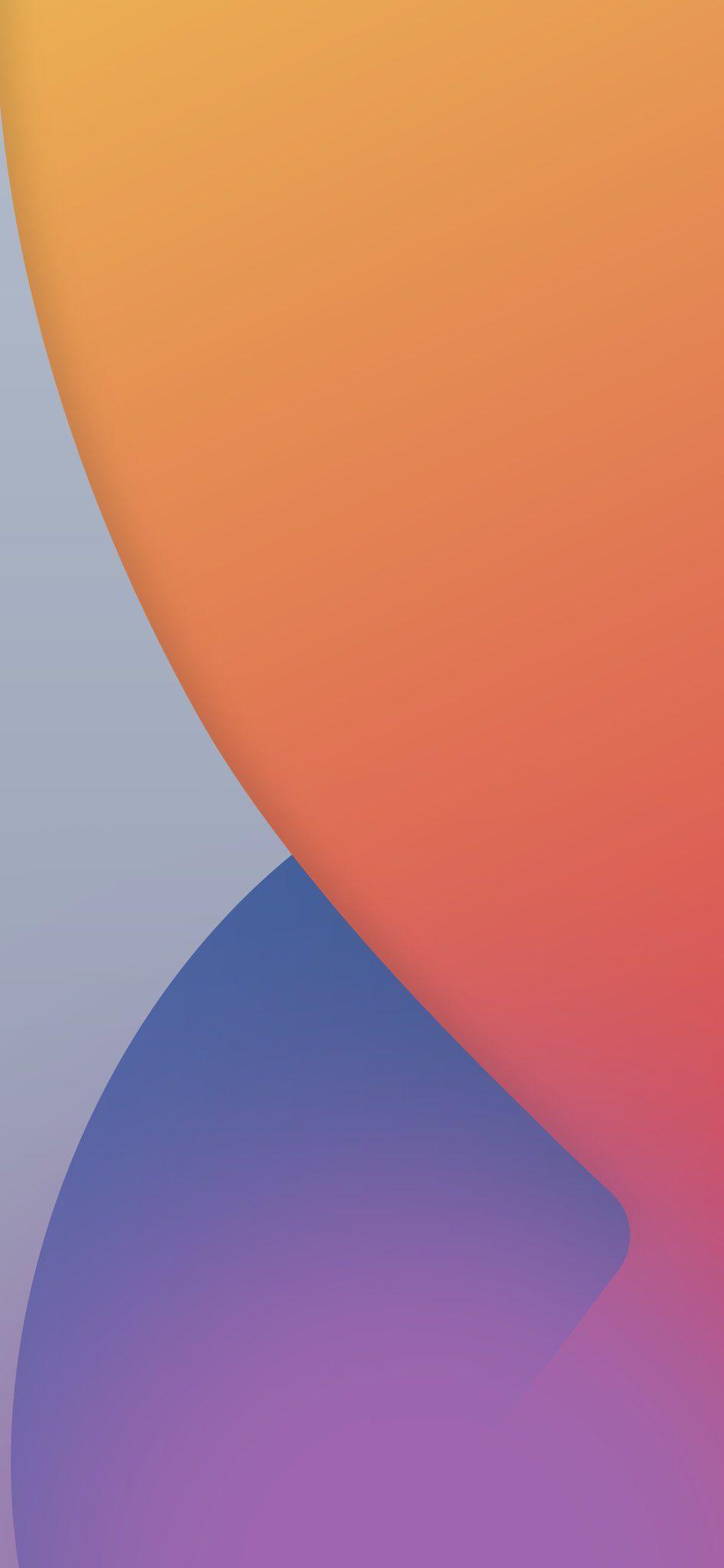 Ios 14 Wallpaper Iphone Lockscreen Wallpaper Ios 14 Wallpaper Iphone Wallpaper