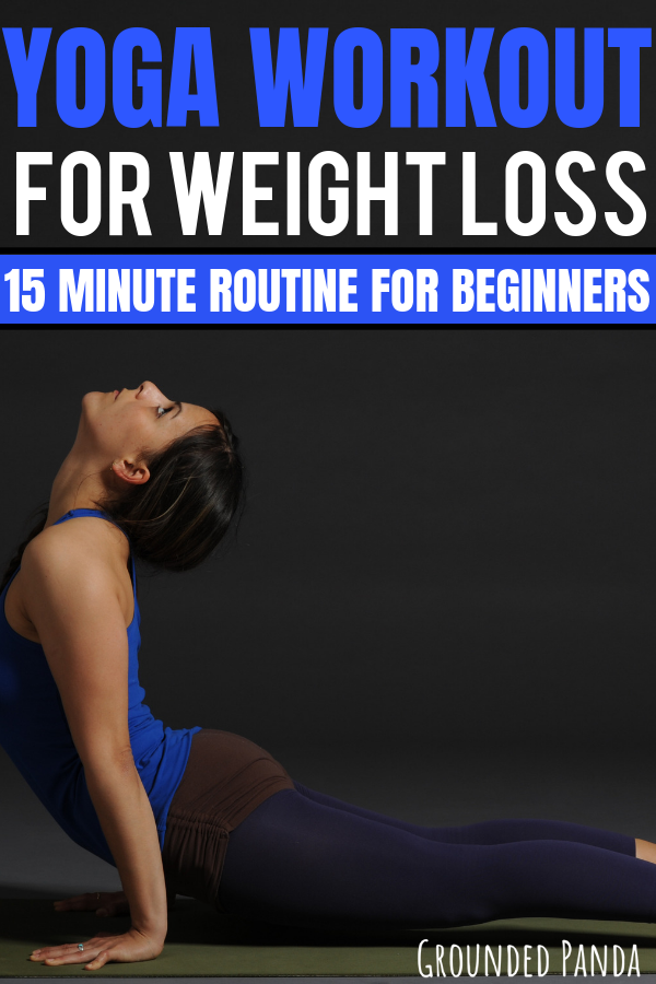 Tips for fast weight loss on slimming world #quickweightlosstips :) | basic weight loss tips#weightl...