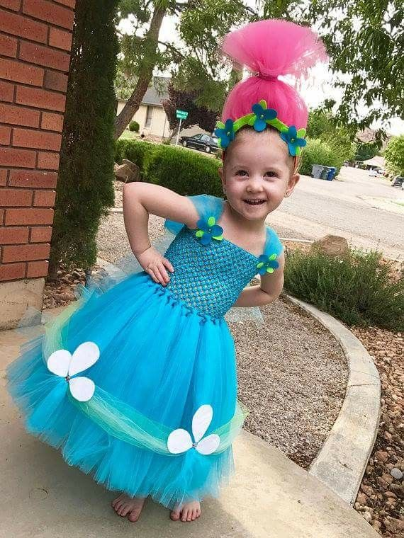 Pin by marina holden on kids do it yourself pinterest troll costume tutu costumes diy halloween costumes halloween 2017 costume ideas halloween stuff halloween ideas tutu outfits tutu dresses solutioingenieria Image collections