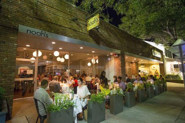 Eight Local Dining Spots Make Newsday S Best Restaurant List Restaurants Made