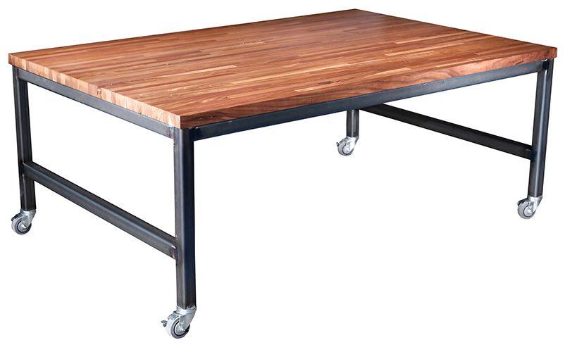 Küchentisch Hoch ~ Woodtech :: c 169 t a b l e b e n c h pinterest