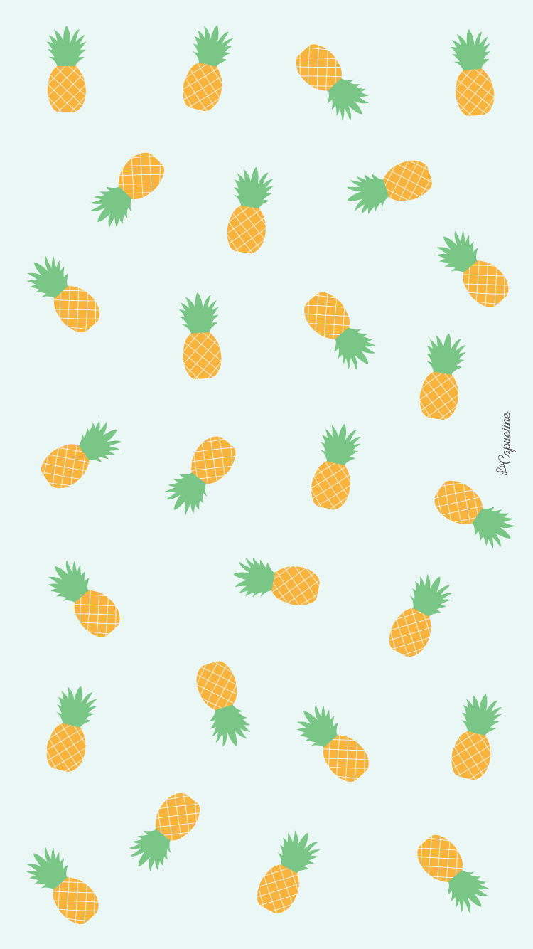iphone6-ananas-lacapuciine.png 750×1.334 píxeles