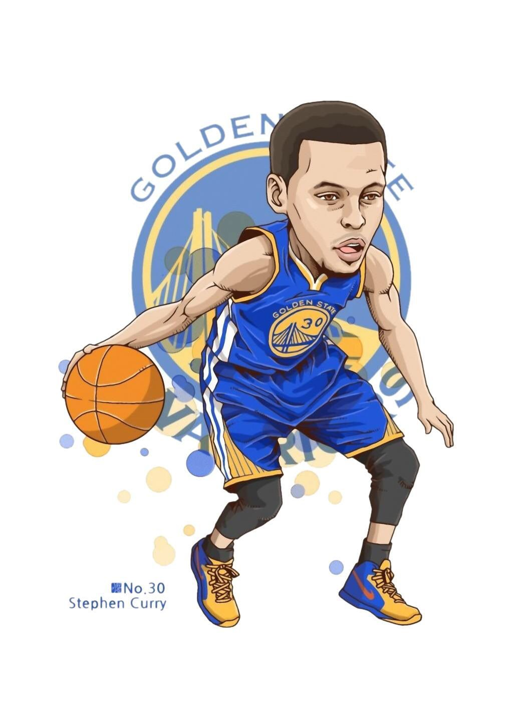 Pin on Stephen Curry and NBA