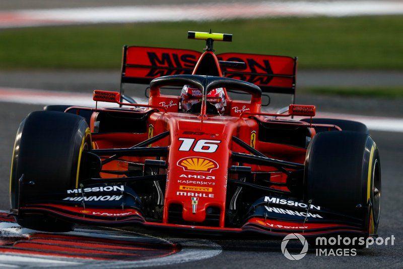 Pin By Guy Thomas On F1 In 2020 Formula 1 Car Ferrari F1