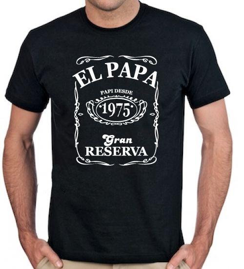 Funny Tshirt Camisa Dia Del Padre Camisetas Dia Del Padre Playeras Dia Del Padre