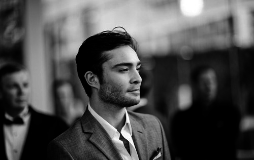 suit up chuck bass fashion men tumblr
