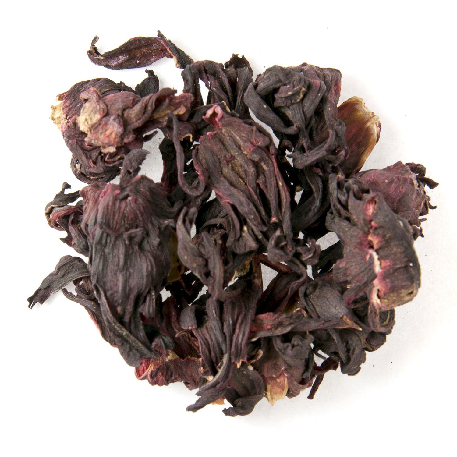 The calyces often referred to as the hibiscus flower itself which the calyces often referred to as the hibiscus flower itself which form the outer covering of the flower buds are dried and used to make a rosy citrus izmirmasajfo