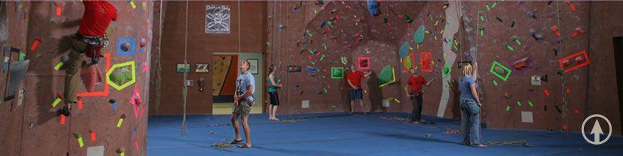 Adventure Rock Indoor Climbing Gym Where Your Adventures Begin Rock Climbing Workout Indoor Climbing Indoor Climbing Gym