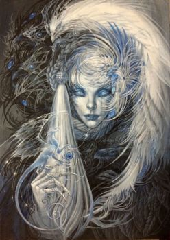 wings_of_the_night_by_dalfaart-dah2qq5.jpg (248×350)