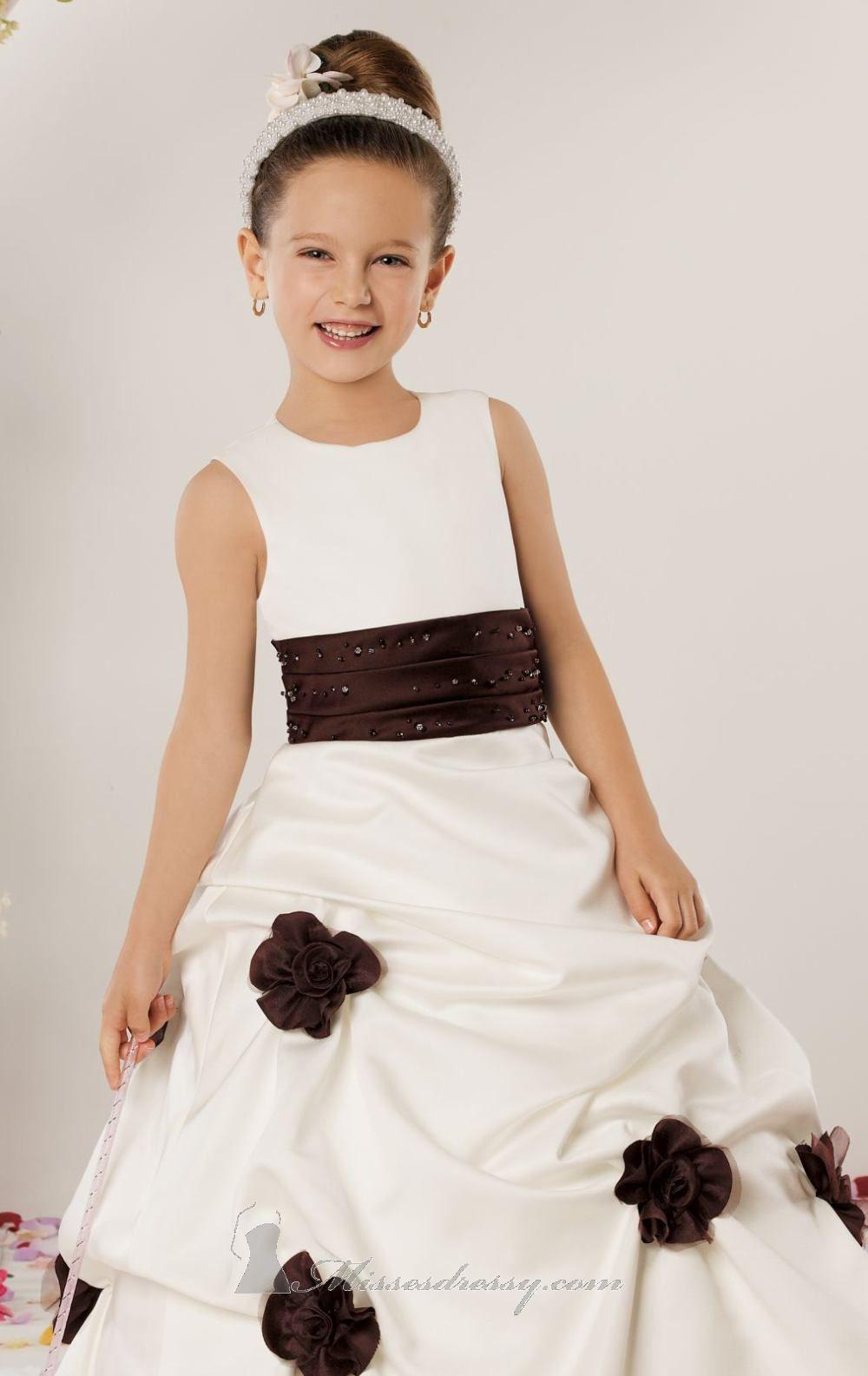 Httpfauxtogojordan l310 dress p 3279ml cherae httpfauxtogojordan l310 dress p junior bridesmaidsempire ombrellifo Images