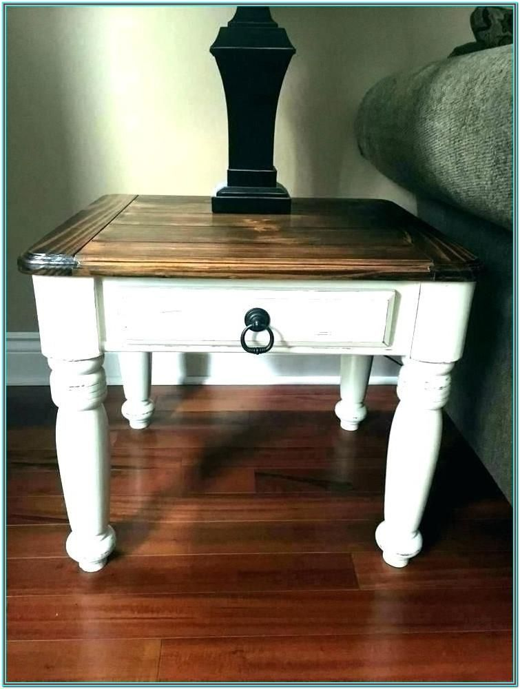 Pin By Renee Longmire On Furniture Color Ideas In 2020 Redo Furniture Furniture Restoration Painted Furniture
